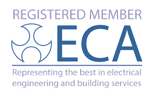 Caztec-ECA-Approved-electrical-company